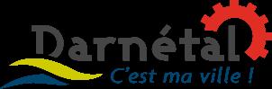 Darnétal | Site officiel de la ville